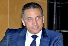 Mondial 2026: My Hafid Elalamy président du Comité de Candidature du Maroc