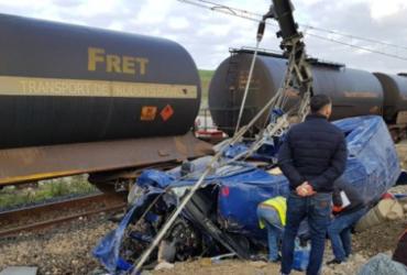 Tanger- Accident ferroviaire: Le Roi ordonne une enquête globale