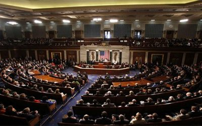États-Unis: Le Congrès inclut le Sahara dans les fonds destinés au Maroc