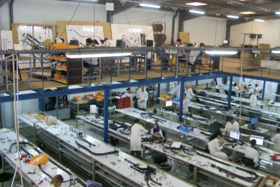 BEI: 100 millions d'euros pour les PME et les ETI
