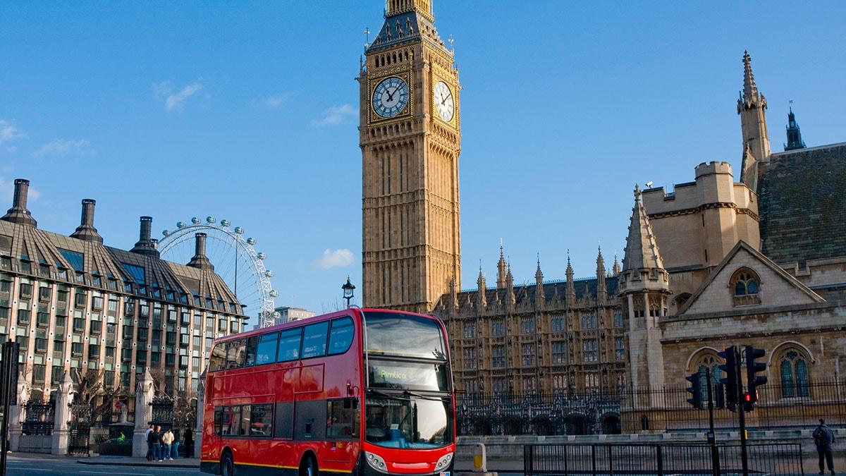 Londres: Forum Maroc- Grande-Bretagne sur le commerce et l'investissement