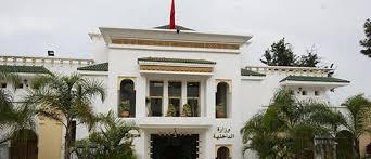 Jerada: Le ministère de l'Intérieur hausse le ton contre les manifestations illégales