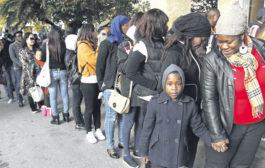 Maroc- migrants: Assouplissements des critères de régularisation