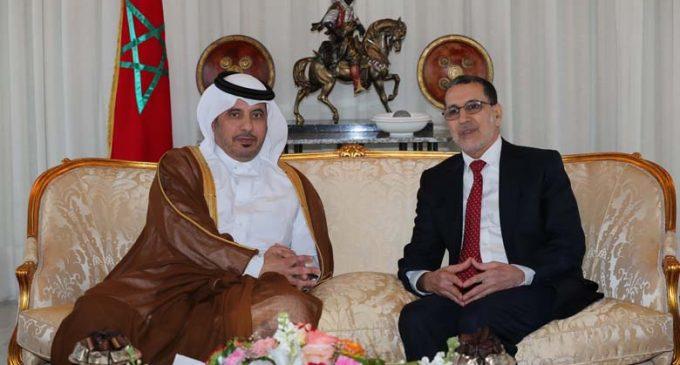 Sahara: Le Qatar réaffirme son soutien à l'intégrité territoriale du Maroc