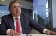 Espagne: Le Maroc joue un rôle