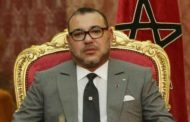 Algérie- crash d'avion: Condoléances du Roi Mohammed VI au président Bouteflika
