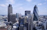 Lloyd's et CFC en VRP à la City de Londres