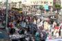 PSA: L'usine de Kénitra fin prête, 100.000 véhicules dès 2019