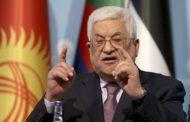 Sommet Arabe: Le Président palestinien met en avant les efforts du Roi Mohammed VI en faveur d'Al Qods