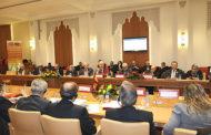 Maroc-Espagne: Forum des parlements des deux pays à Madrid