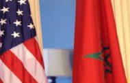 Département d'État: Les USA partenaire idéal pour atteindre les objectifs de sécurité énergétique du Maroc