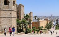 Tourisme- symposium: Vers une nouvelle vision pour le secteur ?