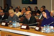 Ramadan: Réunion sur l'approvisionnement du marché et la protection du consommateur