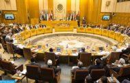 Mondial 2026: Soutien arabe unanime à la candidature du Maroc