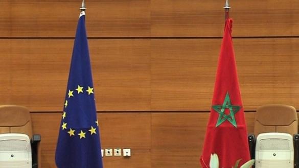 Maroc-UE: Feu vert européen pour le renouvellement de l'accord de pêche incluant le Sahara marocain