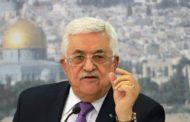 Le président Abbas salue les positions de principe du Maroc en faveur de la question palestinienne