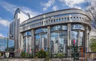 Le Parlement européen rejette un projet de résolution hostile au Maroc