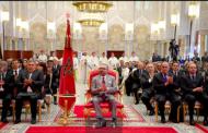 Nouvelle impulsion royale aux médinas de Rabat, Marrakech, Fès et Casablanca