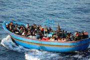 Espagne: Plus de 200 migrants secourus en mer lundi