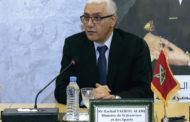 Le Maroc se portera candidat pour le Mondial 2030