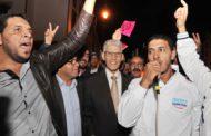 Gouvernement: Le boycott pousse Lahcen Daoudi à la démission