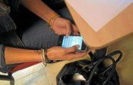 Bac- fraudes: 9 arrestations à Fqih Bensaleh