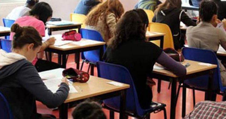 Bac: Quelque 440.000 candidats passent les examens