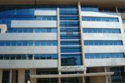 Boussaid: Mesures positives mais insuffisantes pour la CMR