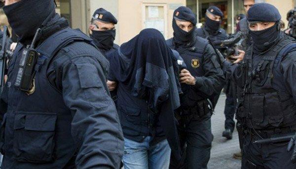 Maroc, France, Espagne et Belgique unis dans une « quadripartite » antiterroriste