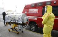 Ebola: Le ministère de la Santé active le plan de veille