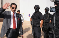 Khiame fait le bilan de la politique sécuritaire anticipative du Maroc