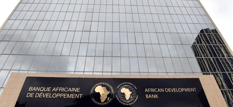 BAD: Prêt de 200 millions d'euros au Maroc en appui au PMV
