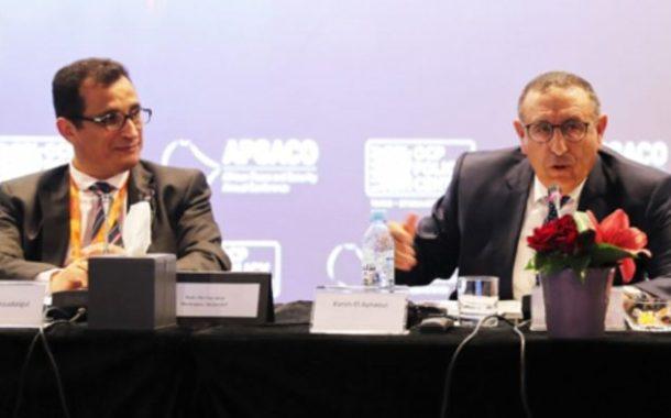 Rabat: L'APSACO décortique les opérations de maintien de la paix en Afrique