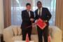 Énergies renouvelables: Partenariat Maroc- Burkina Faso