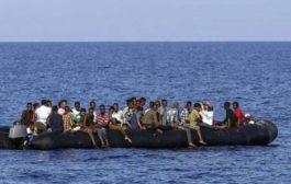 Migrants: Les passeurs intensifient les tentatives de traversée vers l'Espagne