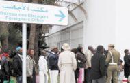 HCR: Au Maroc, plus de 5000 réfugiés retrouvent leur dignité