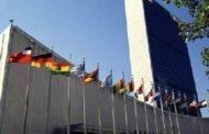 L'ONU consacre la représentativité des élus du Sahara marocain