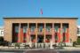 Le Parlement dément le voyage en Russie de parlementaires sur le compte de son budget