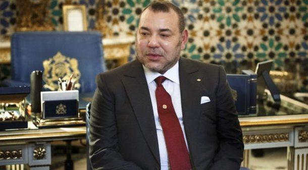 Agents d'autorité: Le Roi ordonne une nouvelle procédure pour les nominations