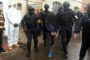 Rabat-Salé: Le Roi Mohammed VI inaugure la rocade urbaine N°2