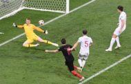 Coupe du Monde : Première finale pour la Croatie