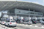 Marhaba: Les tarifs de la traversée revus à la baisse