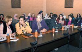 Aujjar: L'accès de la femme à la profession d'Adoul est un nouvel acquis pour le Maroc