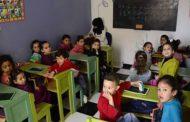 Le roi Mohammed VI: Le préscolaire doit être intégré graduellement dans l'enseignement obligatoire