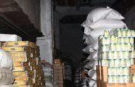 ONSSA: Plus de 3.200 tonnes de produits alimentaires interdits à l'importation