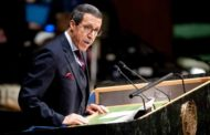 Omar Hilale: Le Pacte Mondial sur les migrations restera gravé dans la mémoire de millions de migrants