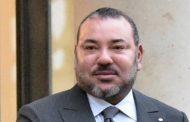 UA- Sommet: La lutte contre le corruption doit être érigée en priorité, affirme le Roi Mohammed VI