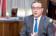 Le Roi Mohammed VI démet de ses fonctions le ministre Mohamed Boussaid