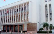 Corruption: Enquête judiciaire contre deux policiers apparus dans une vidéo