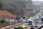 Aïd: Les recommandations d'Autoroutes du Maroc